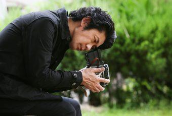 映画『光』場面写真